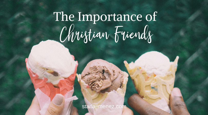Article on Friendship | The Importance of Christian Friends |Bible Verses on Friendship
