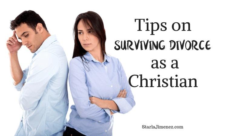 Bible Verses on Divorce