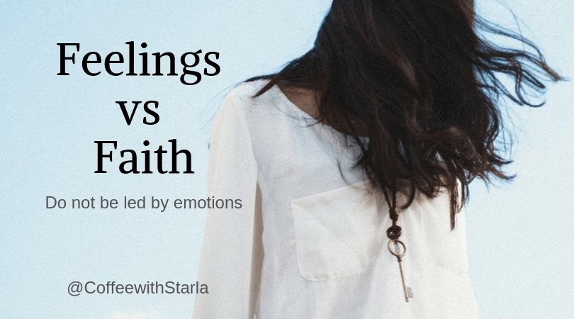 what bible says emotions, what does the bible say about feelings, bible verses on feelings, managing emotions