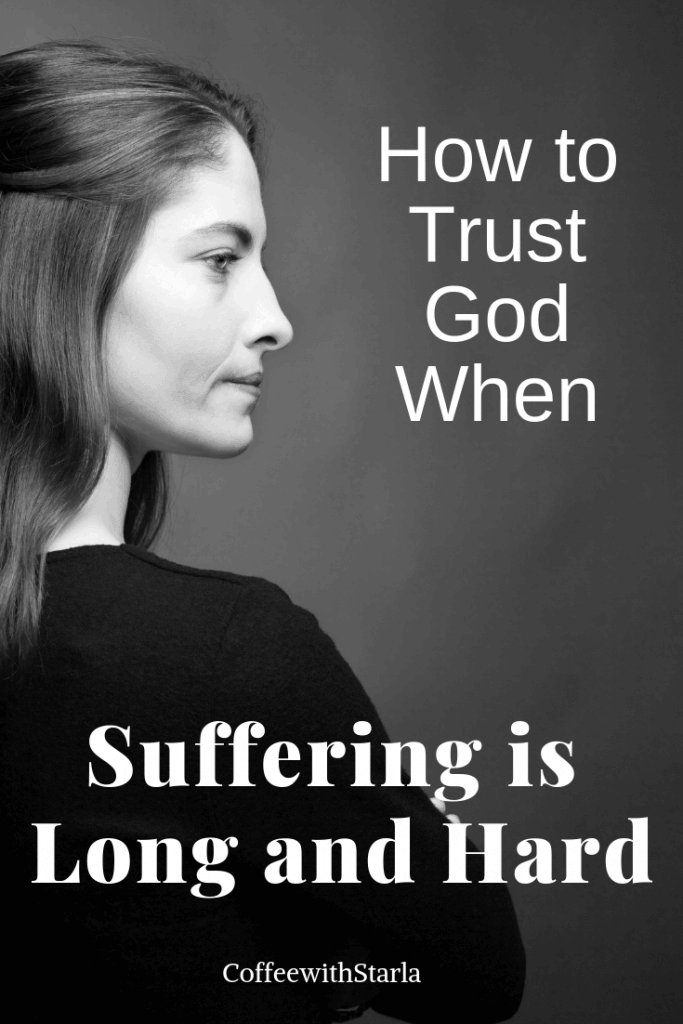trust God in difficult times, scriptures trusting god difficult times, trusting god difficult times, trusting god in difficult times, trusting God in