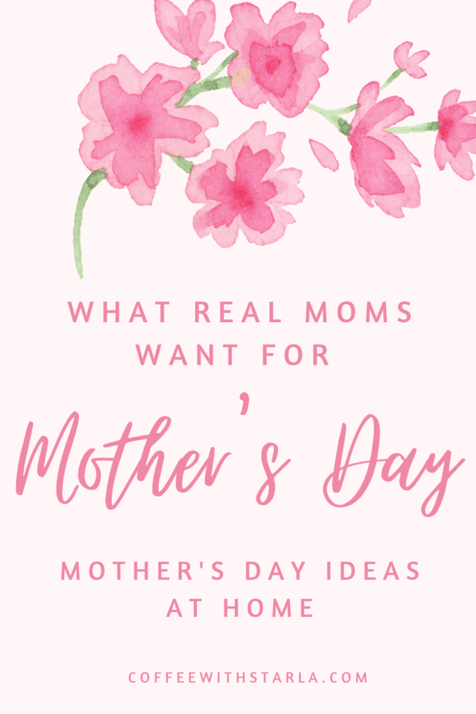 Mother's day Ideas at home, Mother's day prayer, mothers day gifts,